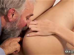 S fumbling melons and labia Surprise your girlplaymate and she will pound with your daddy