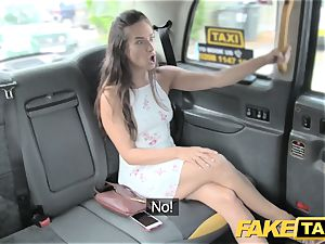 faux taxi naughty flexible yankee hottie