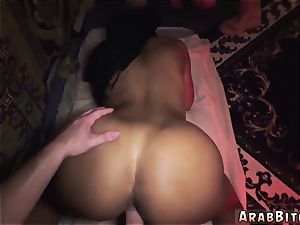 French arab damsel Afgan whorehouses exist!