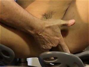 crazy hook-up bot Asa Akira gets her makers jizz flowing