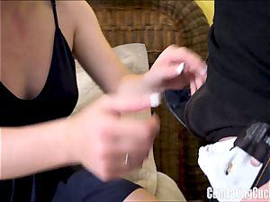 Veronica Valentine wife bi fuck
