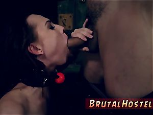 harsh coach first time best counterparts Aidra Fox and Kharlie Stone are vacationing in