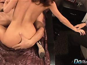 wife splatters with another boy